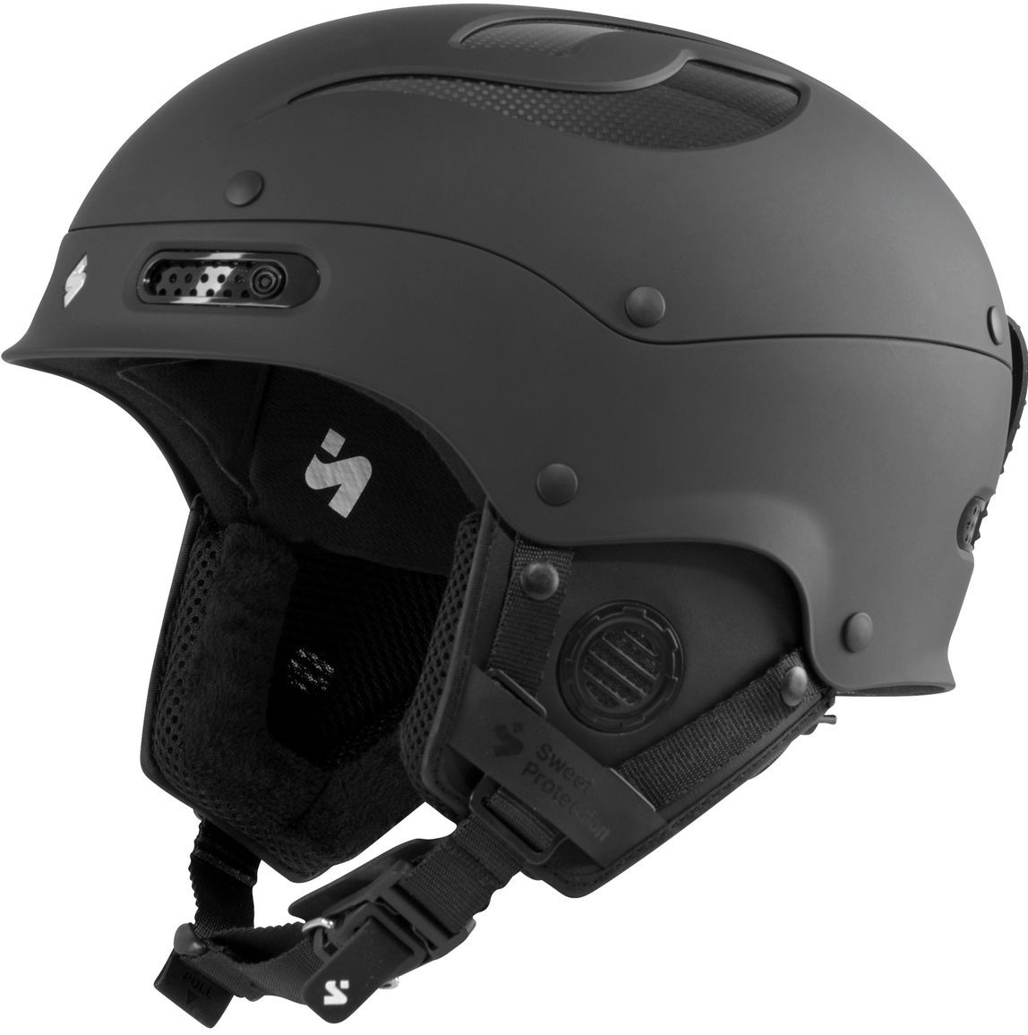 Шлем Sweet Protection Trooper II Helmet…