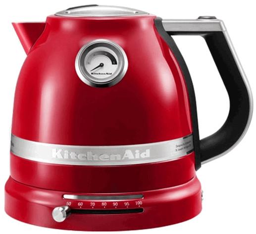 Чайник KitchenAid 5KEK1522EER