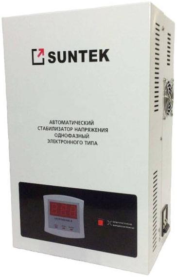 Стабилизатор напряжения Suntek 20000ВА-…