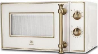 Микроволновая печь Electrolux EMM20000OC