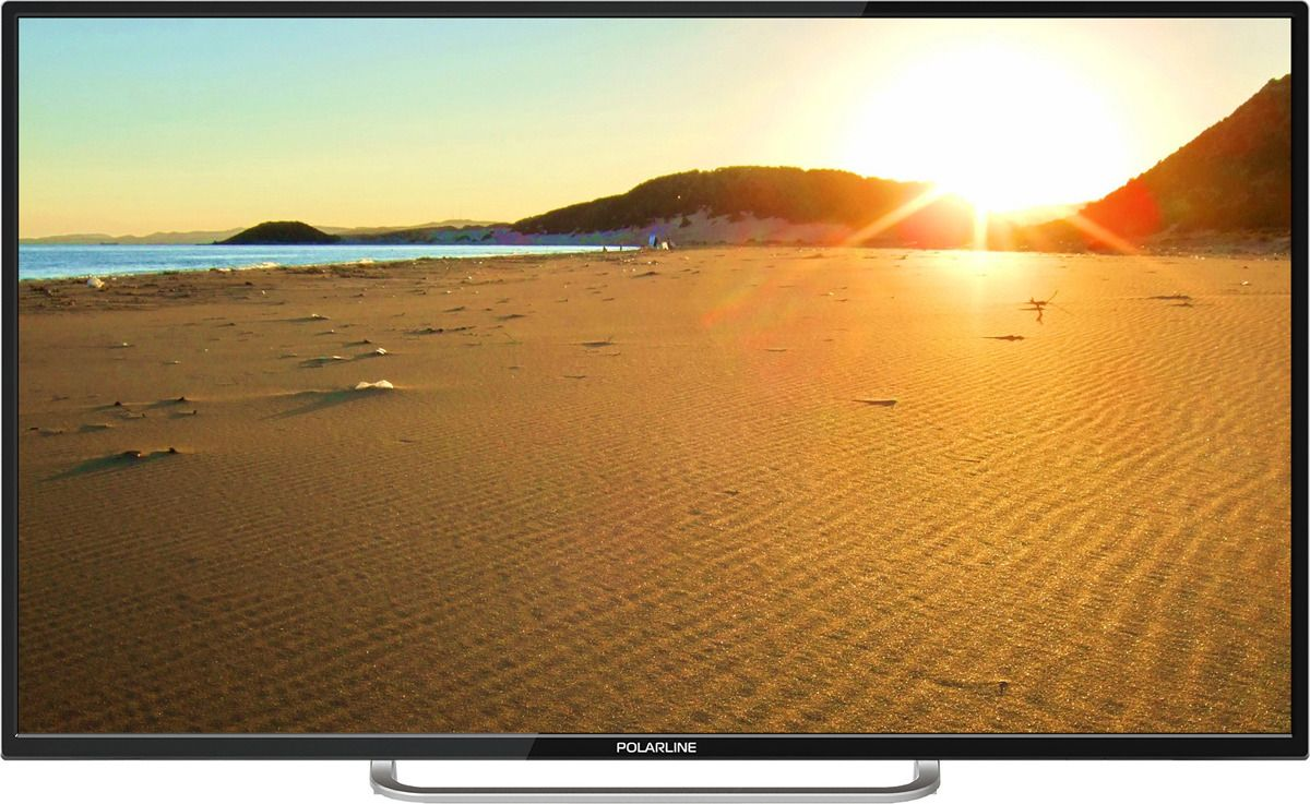 Телевизор Polar 40PL52TCSM