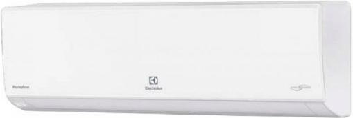 Кондиционер Electrolux EACS/I-12HP/N3_1…
