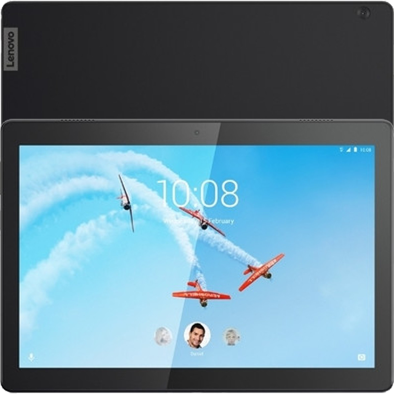 """Планшет Lenovo Tab M10 TB-X605L 10.1"""" L…"""