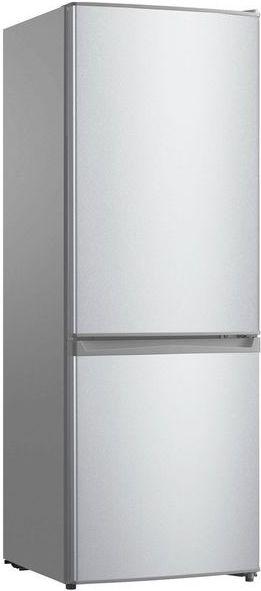 Холодильник Zarget ZRB210LG