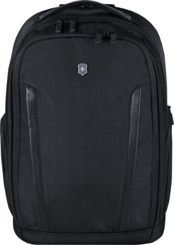 Рюкзак Victorinox 602154 Black