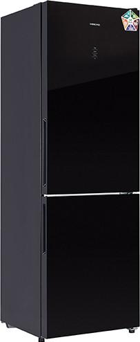 Холодильник Hiberg RFC-311DX NFGB