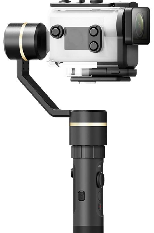Стабилизатор Feiyu Tech FY-G5S Sony