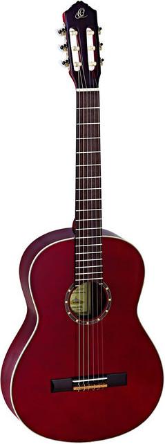 Гитара Ortega R121-7/8 Family Series