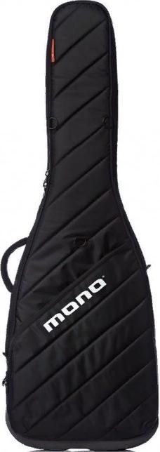 Чехол Mono M80-VEB-BLK Black