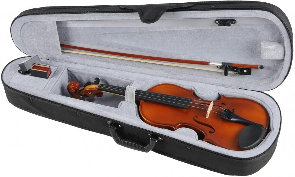 """Gewa Pure Viola Outfit EW 39,5 см/15,5"""""""