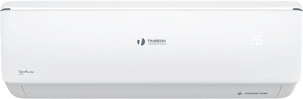 Кондиционер Timberk T-AC12-S27