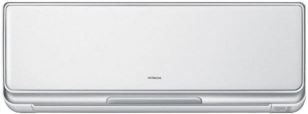 Кондиционер Hitachi Premium RAK-35PSB/R…