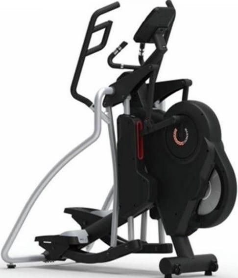 Эллипсоид Sportop VST80