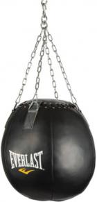 Боксерский мешок Everlast Body 36 кг (с цепью)