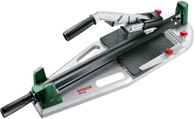 Плиткорез Bosch 0603b04300