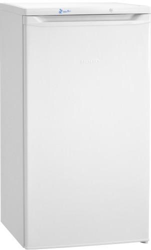 Холодильник Nordfrost CX 347 012