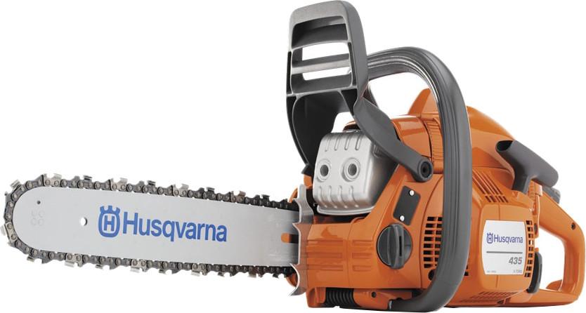 Бензопила Husqvarna 9676758-35