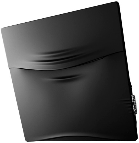 Вытяжка Elica Concetto Spaziale Black/F/75