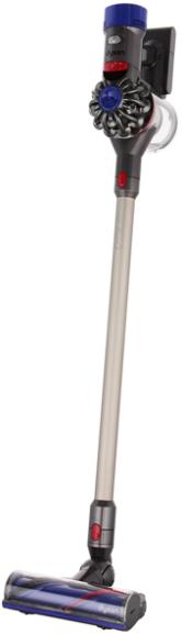 Пылесос Dyson V8 Animal