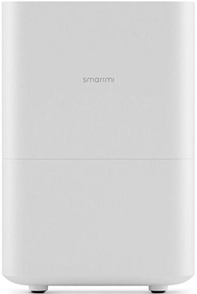 Увлажнитель воздуха Xiaomi Smartmi Air Humidifier 2 White