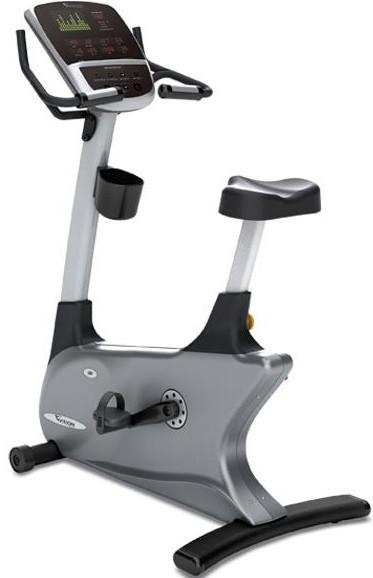 Велотренажер Vision Fitness U60