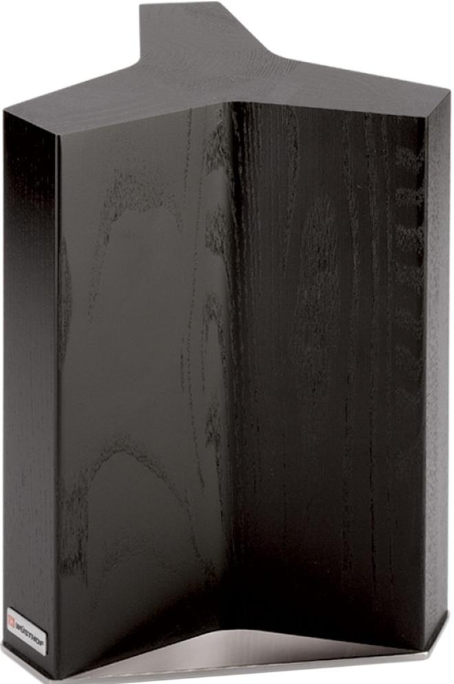 Подставка под ножи Wuesthof Knife Blocks 7277-1