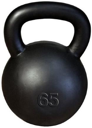 Гиря Body-Solid KB65 29,5 кг