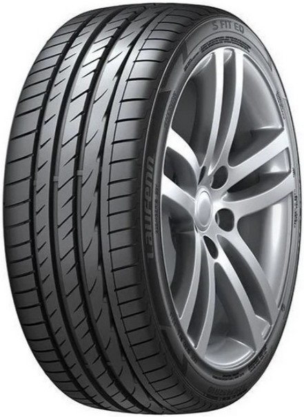 Комплект из 4-х шин Laufenn S Fit EQ LK01 185/55 R15 82H (Л)
