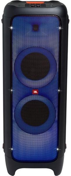 Аудиосистема JBL Partybox 1000