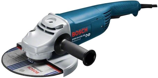 Bosch 0601884203
