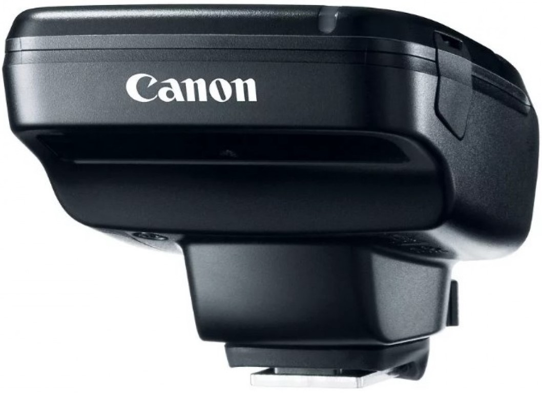 Трансмиттер Canon Speedlite Transmitter ST-E3-RT