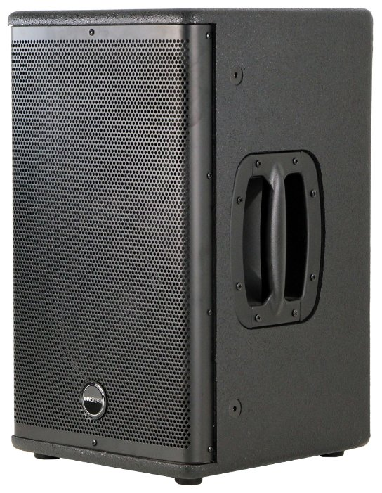 Акустическая система Invotone DSX8A