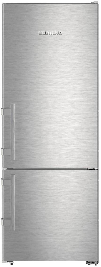 Холодильник Liebherr CUef 2915