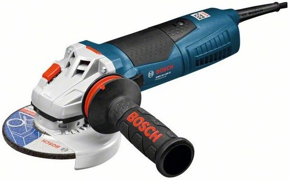 Bosch 0601796002