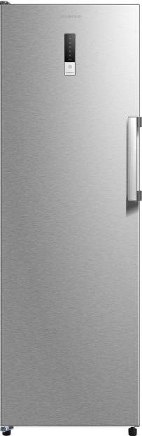 Морозильник Kenwood KFR-1855NFX