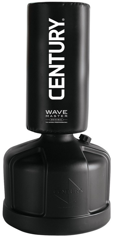Боксерский мешок Century Wavemaster Black 173 см