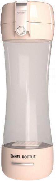 Генератор водородной воды Enhel Bottle …