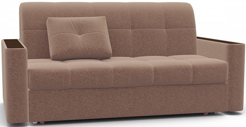 Диван-кровать Цвет Диванов Сидней 155 м…