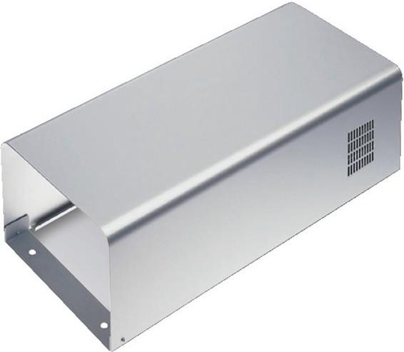 Короб воздуховода Electrolux K9536X