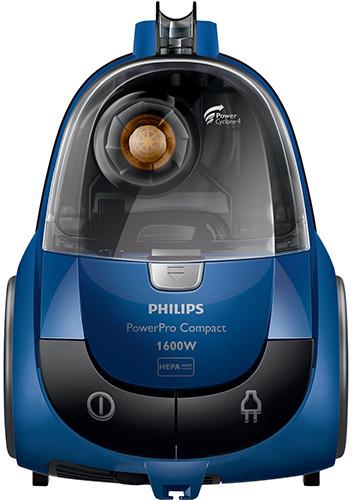 Пылесос Philips FC8470/01