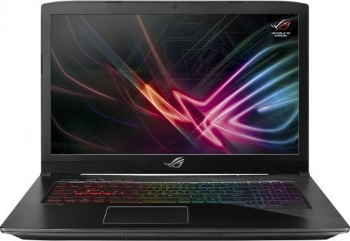 "Ноутбук Asus ROG GL703GE-GC075T 17,3""/2…"