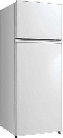 Холодильник Zarget ZRT242W