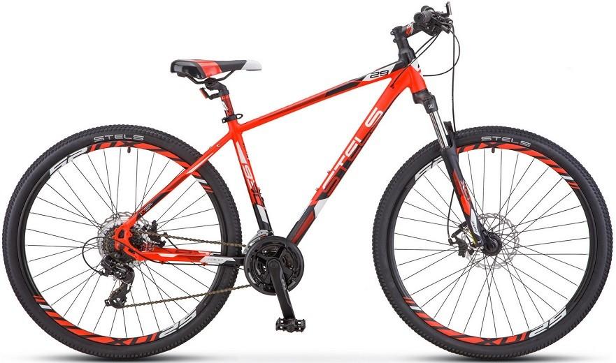 Велосипед Stels Navigator 930 MD 29 V01…