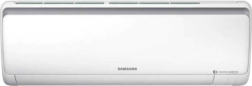 Кондиционер Samsung AR09RSFPAGM