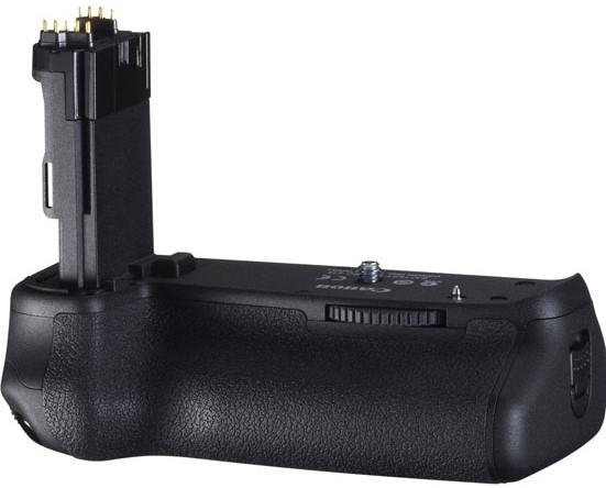 Батарейный блок Canon BG-E13