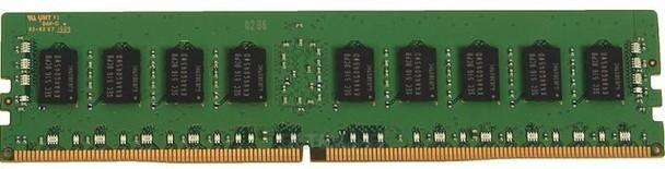 Память HP Enterprise for HP servers DIMM DDR4 1x8Gb 2133MHz