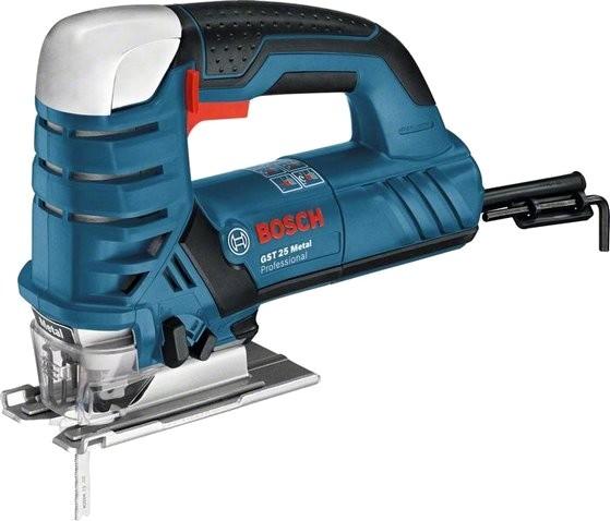 Электролобзик Bosch 0601516000