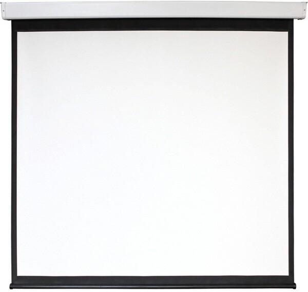 Экран Digis Electra-F DSEF-1106 MW 206x209