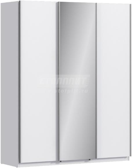 Шкаф-купе Столплит Палермо 010-206-000-…