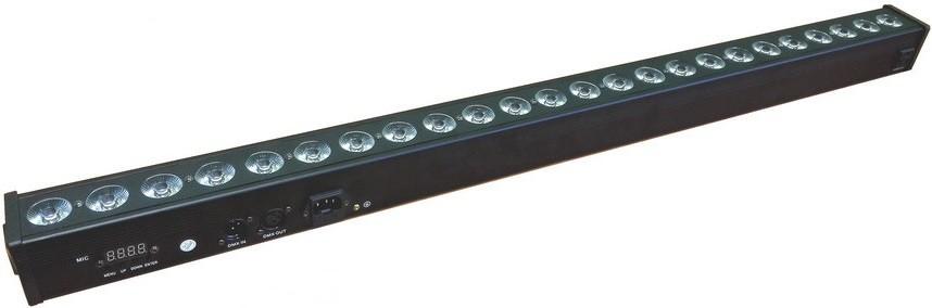 Pro Svet Light PSL-LED BAR 24 RGB